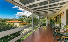 2 Left Bank Road, Mullumbimby NSW