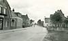 Hoogkerk Kerkstraat ca. 1958 (hjrnoorden) Tags: hoogkerk kerkstraat