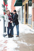 IMG_0096 (photos_by_EmilyRose) Tags: maternity pregnancy momtobe flikrfriday snow winter photographer