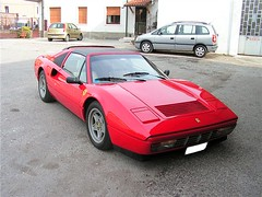"ferrari_328gts_001 • <a style=""font-size:0.8em;"" href=""http://www.flickr.com/photos/143934115@N07/31135768703/"" target=""_blank"">View on Flickr</a>"