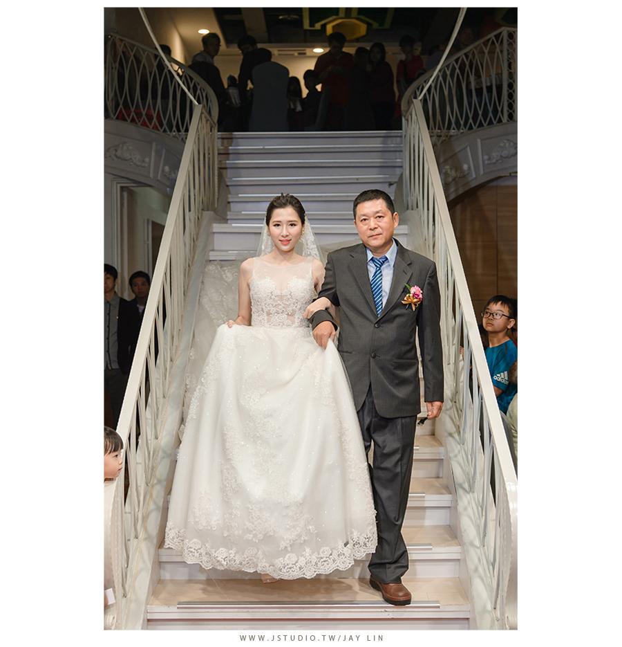 婚攝 土城囍都國際宴會餐廳 婚攝 婚禮紀實 台北婚攝 婚禮紀錄 迎娶 文定 JSTUDIO_0156