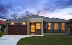 6 Tonitto Avenue, Peakhurst NSW