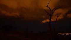 nightclouds (~Jek~) Tags: timelapse video clouds stormclouds canberra australiancapitalterritory australia aus act mountwanniassa mtwanniassa wanniassahillsnaturepark wanniassahills
