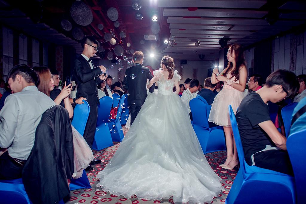 069新竹彭園婚宴會館婚禮攝影
