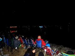 DSCN2515 (photos-by-sherm) Tags: flotilla boats fireworks wrightsville beach nc november parade supper