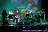 A-Hendrix In Harlem_26_20161126 (greg C photography) Tags: 20161126apollotheaternyc concerts fishbone garylucas gregcristman hendrixinharlem musicians wwwgregcphotographycom