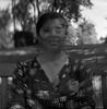 S s  (Double exposure). (imanol6x6) Tags: sansebastian donostia eh rolleiflex trl f28 6x6 120 500x500 mediumformat mf trix 400 kodak film bw blackandwhite nophotoshop portrait ultrafin
