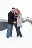 IMG_0188 (photos_by_EmilyRose) Tags: maternity pregnancy momtobe flikrfriday snow winter photographer