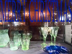 Merry Christmas everyone! (Jeroen Hillenga) Tags: merrychristmas christmas kerst kerstgroet bestwishes drenstmuseum christmas2016 weihnachten froheweinachten joyeuxnoel noel