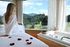 Argentina Patagonia Resort 78