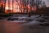 IMG_2182 (gianpieronotarstefano) Tags: waterfall cascata tramonto