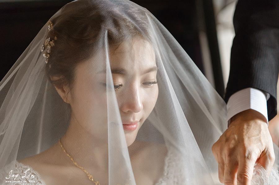 君品酒店 婚攝 台北婚攝 婚禮攝影 婚禮紀錄 婚禮紀實  JSTUDIO_0106