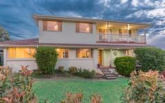 236 St Johns Road, Bradbury NSW