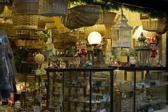 Ensemble (Tony Tooth) Tags: nikon d7100 tamron 2470mm market stall ensemble stilllife leek coveredmarket staffs staffordshire