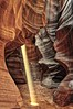 Show Me the Way (Bob.Z) Tags: antelopecanyon slotcanyon arizona usa us navajonation page glencanyon glencanyonnationalrecreationarea upperantelopecanyon sandstone vividstriking
