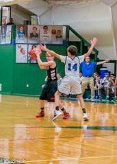 20170109-CTCS MSbb vs Vanguard-051 (rtmarwitz) Tags: basketball ctcs ctcsathletics ctcsmiddleschoollionsbasketball da50 lightroom middle pentaxk5iis school vanguard action sports
