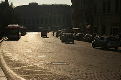 Rome 2010 992