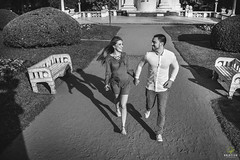 OF-PreCasamentoJoanaRodrigo-274 (Objetivo Fotografia) Tags: casal casamento précasamento prewedding wedding silhueta amor cumplicidade dois joana rodrigo portoalegre retrato love felicidade happiness happy