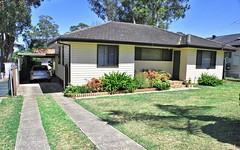 61 Morison Drive, Lurnea NSW