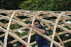 CLC-2016-gridshell-people-28