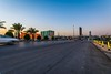 King Fahed Road Saudi Arabia RUH (alzarif-Abo Ali) Tags: riyadh saudiarabia photography الرياض السعودية city cityscape colors color flickr sigmalense sigma1020