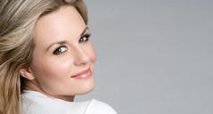 Laser Skin Rejuvenation Procedures (theplasticsurgeonnj) Tags: laser skin rejuvenation procedures