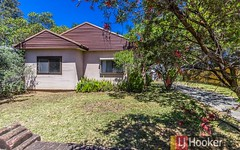 3 The Avenue, Mount Druitt NSW