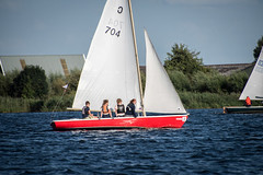 """20160820-24-uursrace-Astrid-81.jpg • <a style=""""font-size:0.8em;"""" href=""""http://www.flickr.com/photos/32532194@N00/32169511766/"""" target=""""_blank"""">View on Flickr</a>"""