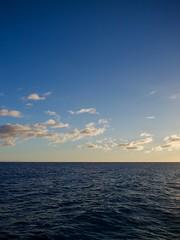 Sunset (foonus) Tags: hawaii kauai napalicoast
