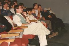 Pel davant i pel darrera (1994)