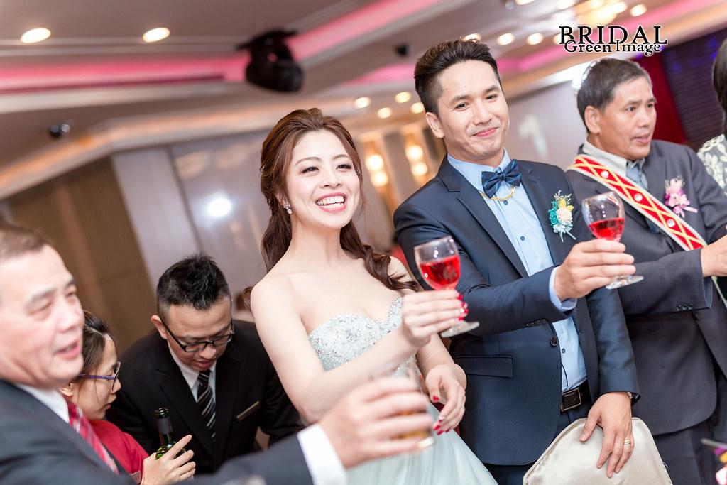 1112 Wedding day-P-111