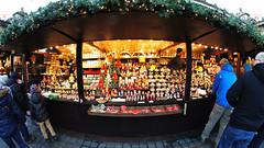 2016.08571a Christmas Market in Edinburgh 2016 (jddorren08) Tags: scotland edinburgh christmas christmas2016 christmaslights christmasmarket sonynex5 samyang8mm daviddorren jddorren