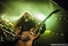 Absu (maria.sawicka) Tags: diabolical death metal absu blackmetal concert photography