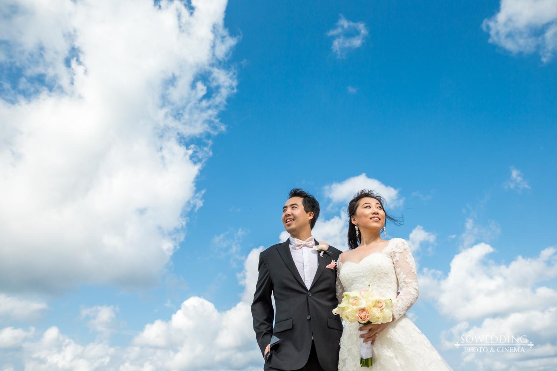 Jing&Xiaonan-wedding-teasers-0071