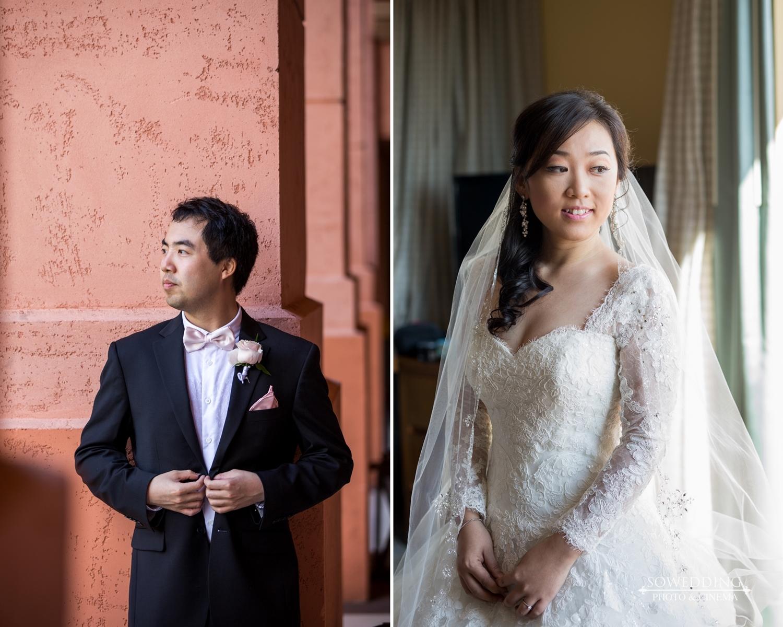 Jing&Xiaonan-wedding-teasers-0052