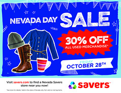 SALE0035_NevadaDayRebelAd_11x8-5_MB_1016 (UNLV Free Press) Tags: discount sale savers secondhand clothing