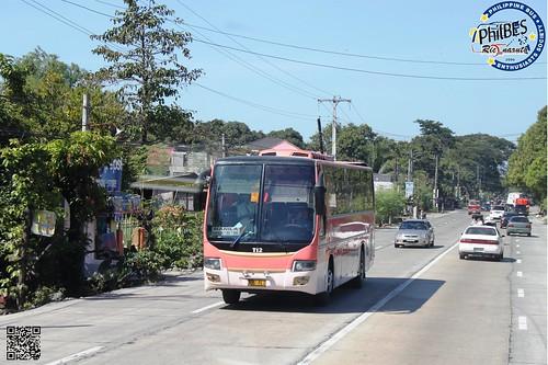 TransportPro T12