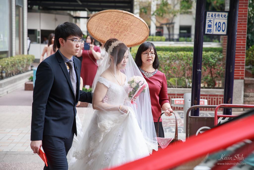台中婚攝推薦-迎娶儀式_076