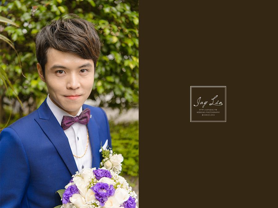 青青花園 婚攝 台北婚攝 婚禮攝影 婚禮紀錄 婚禮紀實  JSTUDIO_0123