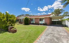 3 White Swan Avenue, Blue Haven NSW