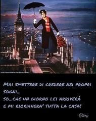 https://www.facebook.com/MossoTiziana/ #Tiziana #Mosso #Tizi #Twister #Titty #MaryPoppins #WaltDisney #link #divertente #Mary #Poppins #frase #aforisma #citazione #film #credere #aspettare #buonaserata #atutti (tizianamosso) Tags: citazione tiziana link marypoppins poppins divertente film titty twister tizi mosso aspettare credere frase atutti buonaserata mary aforisma waltdisney