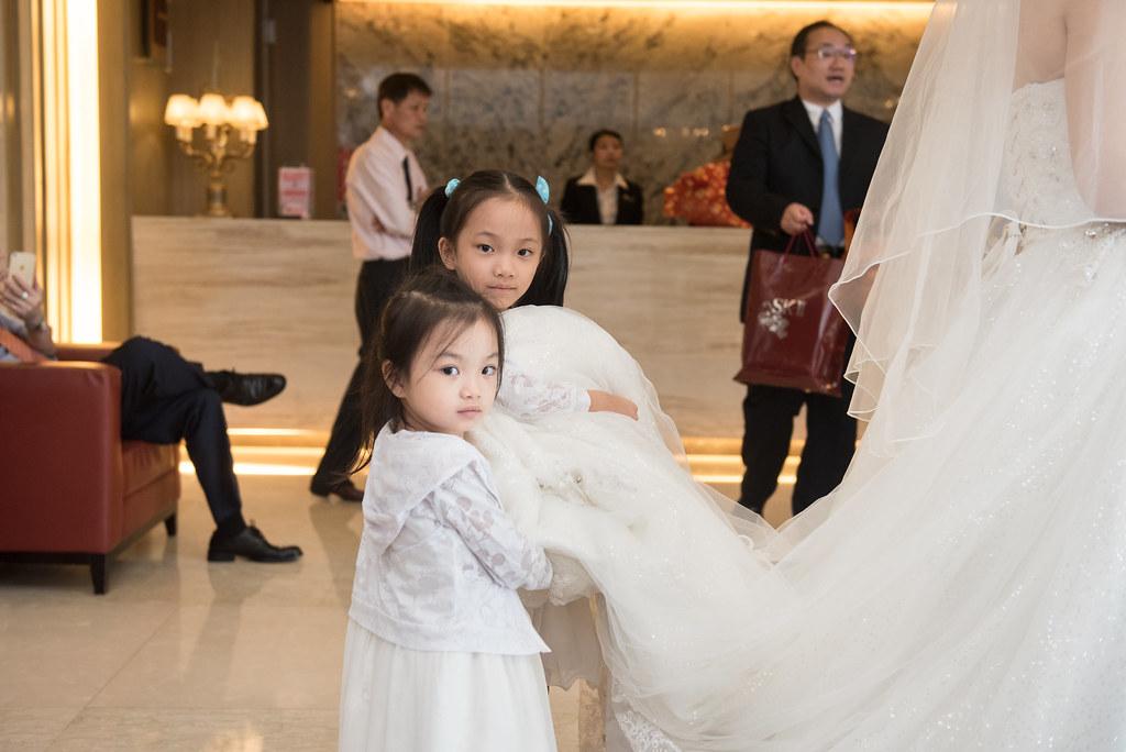 婚禮記錄韋勳與怡蓉-125