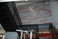 Menendez Visits Historic Passaic Tower on Jersey Jobs Tour