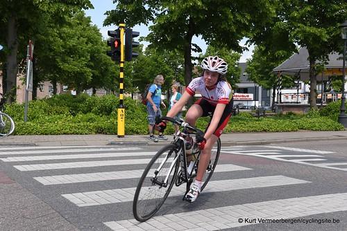 PK Aspiranten Meerhout 2015 (348)