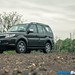 2015-Tata-Safari-Storme-Facelift-06