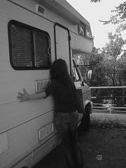 Bessone_Ilaria_08