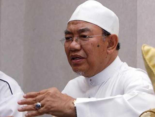 Sukan gimnas tak sesuai untuk wanita Islam, kata mufti Perak
