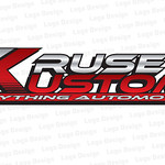 "FAMmx Design Kruse Kustoms Logo <a style=""margin-left:10px; font-size:0.8em;"" href=""http://www.flickr.com/photos/99185451@N05/18621402946/"" target=""_blank"">@flickr</a>"