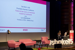 """Shake2015 • <a style=""""font-size:0.8em;"""" href=""""http://www.flickr.com/photos/134059386@N05/18659899214/"""" target=""""_blank"""">View on Flickr</a>"""