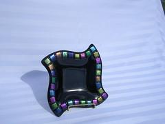 Glass 2-15-12 055